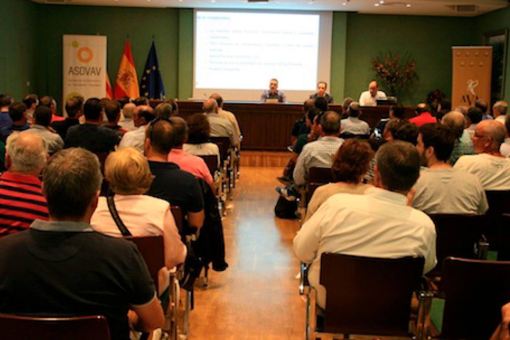 cerca de 500 hectareas autorizadas en espana 2